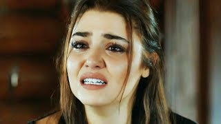 Download Heart Touching Painful Sad Love Story | Very Sad Emotional Song Breakup Sad Love Story Video