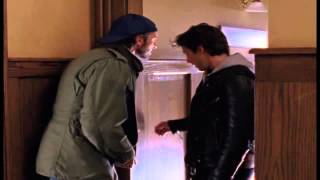 Download Gilmore Girls - Jess & Liz related scenes Video