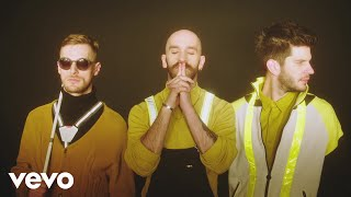 Download X Ambassadors - BOOM Video