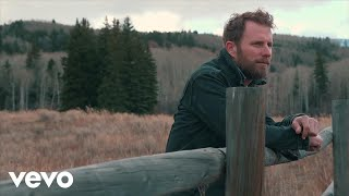 Download Dierks Bentley - Woman, Amen (Audio) Video