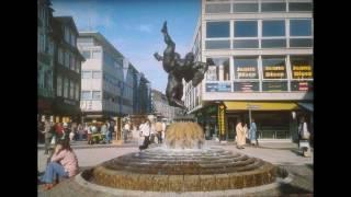 Download Braunschweig ″früher″ Video