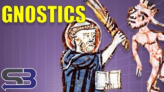 Download Who Were the Gnostics? Video