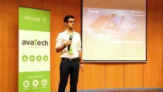 Download PayPing Startup Pitch Video