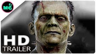 Download BEST UPCOMING MOVIE TRAILERS 2019 (July) #2 Video