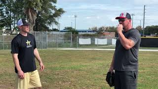Download 4 Ways to Improve Your Pitching Accuracy Video