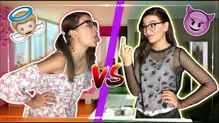 Download ¡NIÑOS DE ANTES vs NIÑOS DE AHORA! / LA INFANCIA ♥ Lulu99 Video