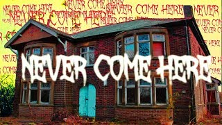 Download WARNING This House Is So HAUNTED No One Can Live Here Video