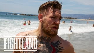 Download Fightland Title Shots with Conor McGregor Video