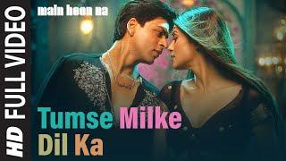 Marjaani Full Video Song Billu | Shahrukh Khan | Kareena