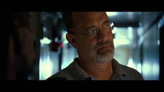 Download Captain Philips Engine Room Funny Scene Video