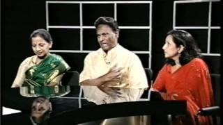 Download FTF Raja radha Kaushalya Reddy 17 5 2003 Video