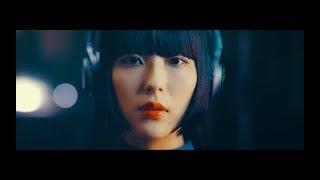Download DAOKO『同じ夜』MUSIC VIDEO Video