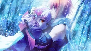 Download Top 10 Romance Fantasy Anime Video