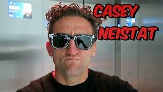 Download How Rich is Casey Neistat @CaseyNeistat ?? Video