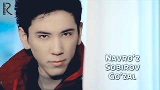 Download Navro'z Sobirov - Go'zal | Навруз Собиров - Гузал Video
