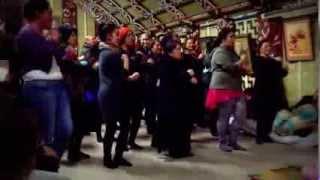 Download WAIATA - Whakarongo ake au and Ka Pīoioi - Celebrating the life of Phillip Crown QSM Video