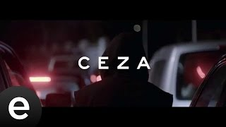 Download Suspus (Ceza) Official Music Video Video