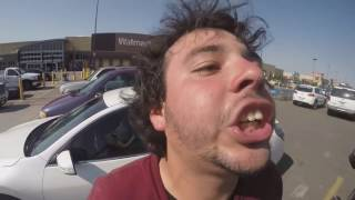 Download Best Bike Road Rage/Angry People 2016 (NEW) Video