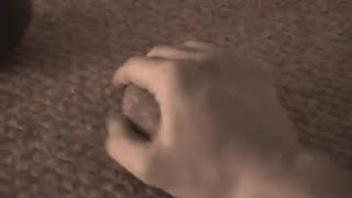 Download 5 Easy Methods of Training The Iron Palm Video