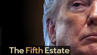 Download The end of Trump? - The Fifth Estate Video