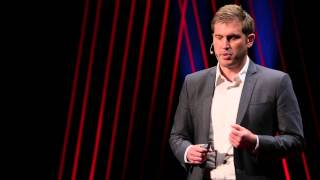 Download Durable healthcare - redesigning a system to work for everyone | Mark Arnoldy | TEDxMileHigh Video