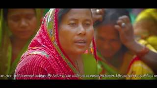 Download Climate Change Adaptation in Agriculture Video