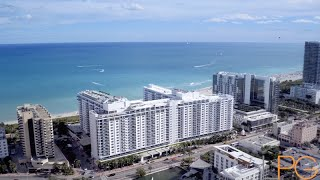 Download 1 Hotel & Homes South Beach - Lifestyle Production Group Video