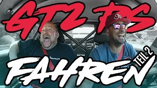 Download JP Performance - GT2 RS Fahren! | Teil 2 Video