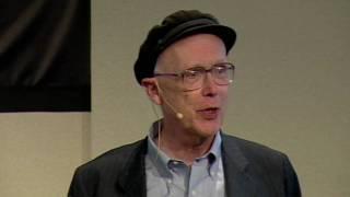 Download Zero cost diagnostics   George Whitesides   TEDxBoston Video