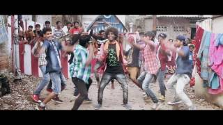 Download chennai gana Video