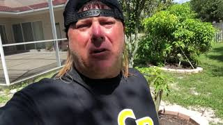 Download Donnie Baker Defends the Farting Security Guard who Got Fired! Video