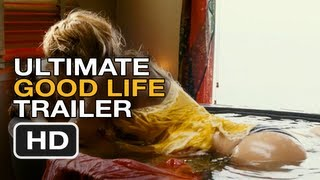 Download Savages - Ultimate Good Life Trailer (2012) - Taylor Kitsch, Blake Lively Movie HD Video