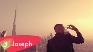 Download Joseph Attieh - Welak (Official clip) / جوزيف عطيه - ويلك Video