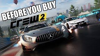 Download The Crew 2 - 15 Things You ABSOLUTELY NEED To Know Before You Buy Video