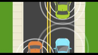 Download Jon Peha: Connected Vehicles and Intelligent Transportation Systems Video