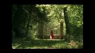 lady chatterley 2006 full movie free download