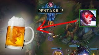 Download Top 20 ″ Hold my Beer ″ Crazy Moments League of Legends Video