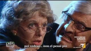 Download Il Meglio del Paese delle Meraviglie (Puntata 04/12/2016) Video