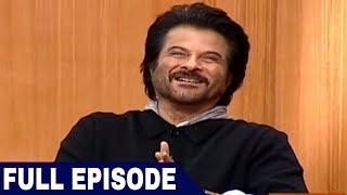 Download Anil Kapoor in Aap Ki Adalat (Full Interview) Video