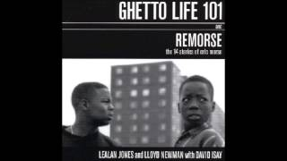 Download Ghetto Life 101: Radio Documentary Video
