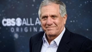 Download Former CBS CEO Moonves likely to sue: Gasparino Video