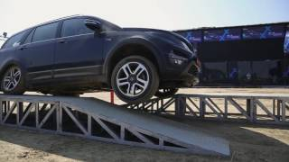 Download #HexaExperience Centre Gurugram - Day 2 Video