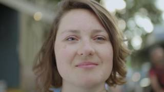 Download Dove | Beauty standards of weight are a form of bias #BeautyBias Video