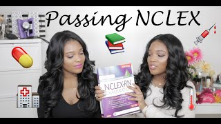 Download Learn how to pass NCLEX in 75 questions! Video