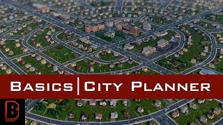 Download SimCity Strategy   City Planner Video