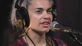 Download Fémina - Full Performance (Live on KEXP) Video