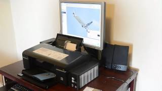 Download print10x15 Epson L800.mp4 Video