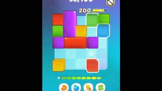 Download Jelly Cube - Puzzle Games Video