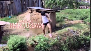 Download Ekyebeyi Gravity Omutujju EMMIE DJ 2014 HD Video