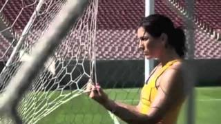 Download Hope Solo Tribute and Funny Moments Video